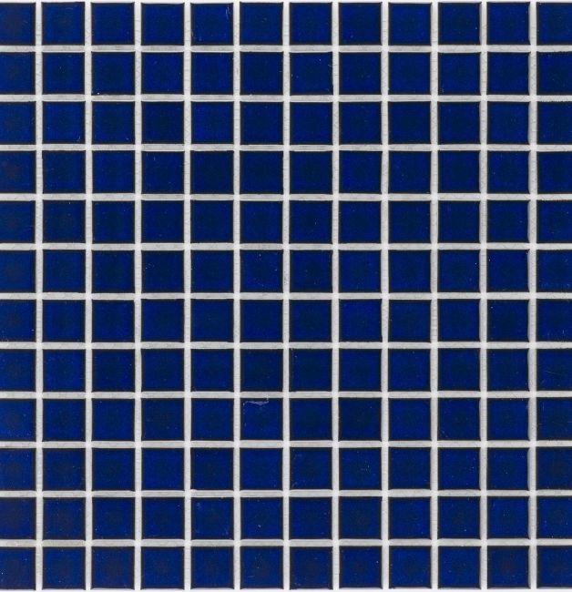 Mozaika ceramiczna 41282 GRANATOWA BŁYSZCZĄCA